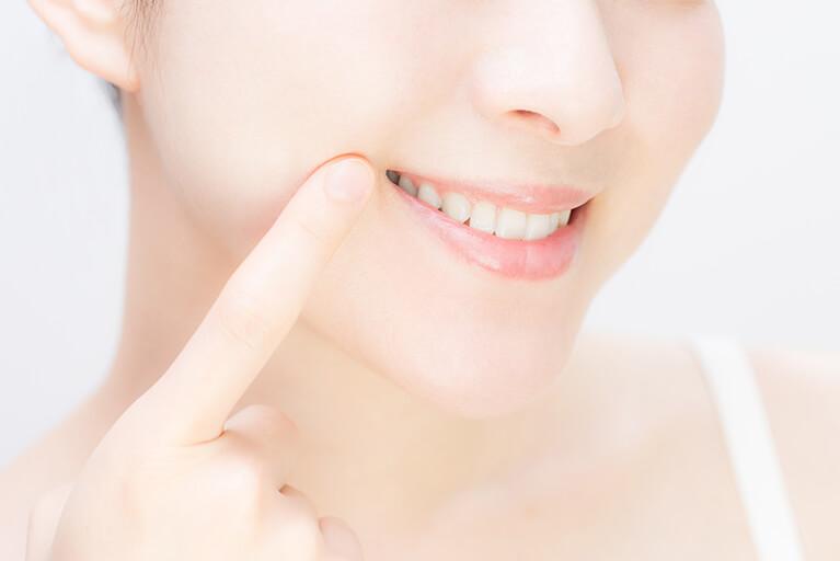 美しい歯並びを、適切で負担の少ない治療で